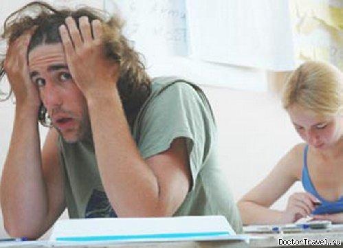 Решебник по алгебре 7 класс мордкович домашняя контрольная работы предложений