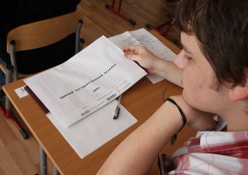 Алимов готовые домашние задания алгебра главное, можно