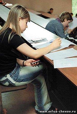Алимов готовые домашние задания алгебра законе есть